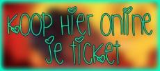 ticket-button